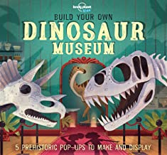 make your own pop up book online