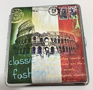 Pisa Italy Tobacco Pouch Wadle-shop