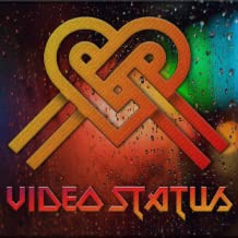 Video Status - Dosto Ke liye