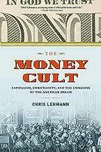 Best money movement strategy Reviews
