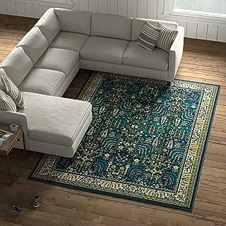 nicole miller rugs new york