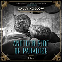 Another Side of Paradise: A Novel