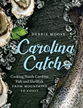Best fish and shellfish cookery Reviews