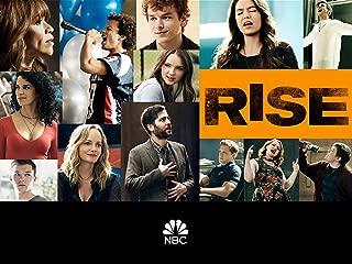 Rise, Season 1