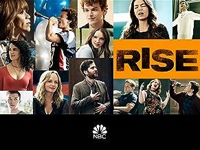 Best ris tv series Reviews