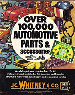 Jeep Parts Accessories Jcwhitney | Best Upcoming Cars Reviews