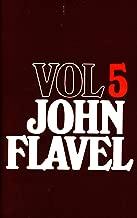 Works of John Flavel, Volume 5