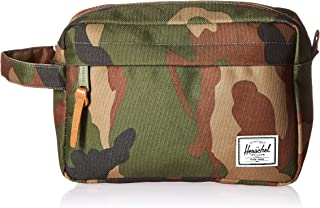 Best camo toiletry kit Reviews