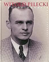 Witold Pilecki Fotobiografia (Polish Edition)