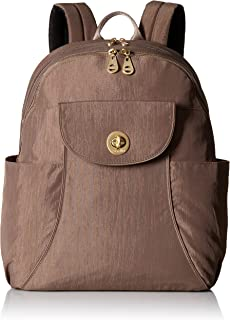 Baggallini womens Barcelona Laptop Backpack