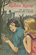 The Mystery of Glengary Castle