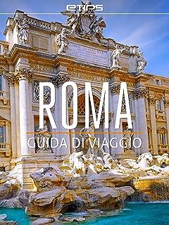 piazza di spagna roma italy
