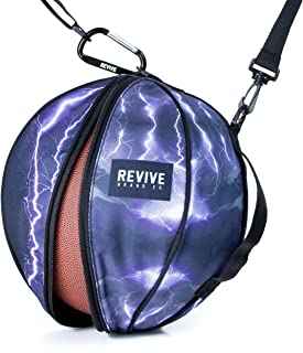 Best revive brand game bag Reviews