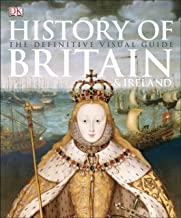 Best history of monarchy uk Reviews