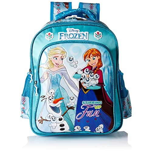 96d5d4c4f9d Frozen School Bags  Buy Frozen School Bags Online at Best Prices in ...