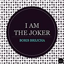 Best i am the joker song Reviews