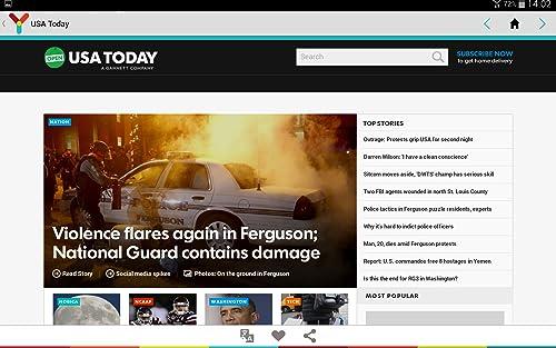 『myNews』の8枚目の画像