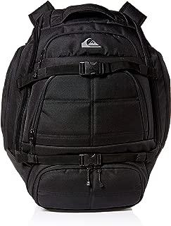 fetch large surf backpack