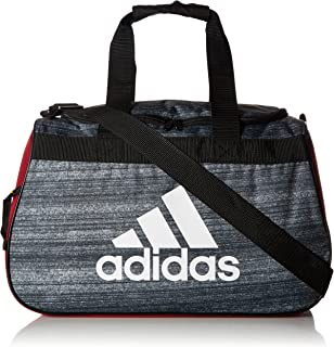 Best adidas boxing bag set black Reviews