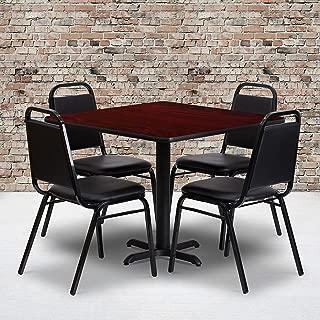break room furniture sets