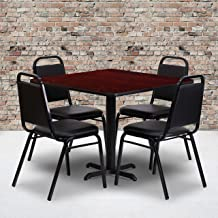 Best chairs and tables for sale for restaurant Reviews