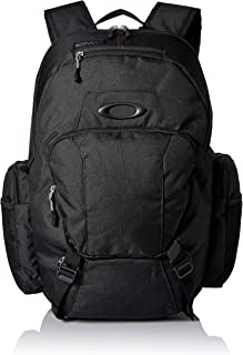 Men's Blade Wet Dry 30 Backpack