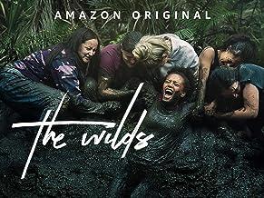 The Wilds – Season 1