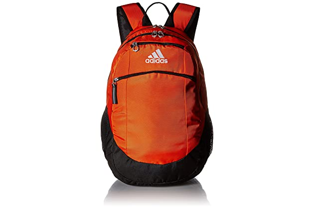 c942977ab208 adidas Unisex Striker II Team Backpack