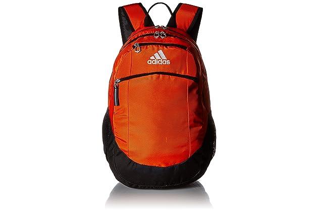 adidas Unisex Striker II Team Backpack 8b77ff2050a5d
