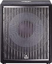 Best dj speakers jbl price Reviews