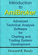 Introduction To Amibroker