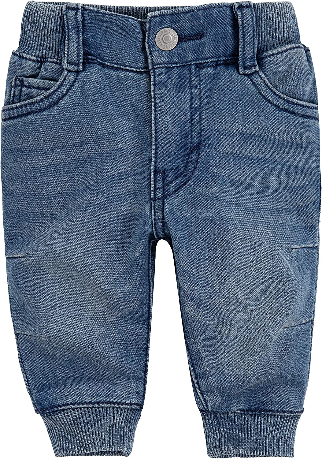 Levi's Baby Boys' Jogger Pants: Clothing, Shoes & Jewelry