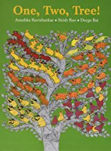One, Two, Tree! (Paperback)