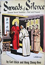 Best chinese secret society Reviews