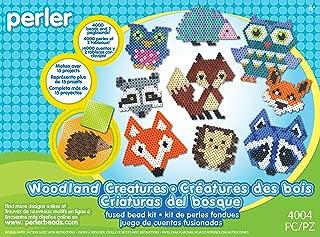 Best perler beads dinosaur Reviews