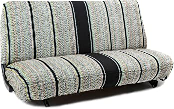 Amazon Com Indian Blanket Seat Covers