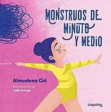 Amazon.es: Almudena Cid: Libros