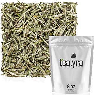 Best twg white tea Reviews