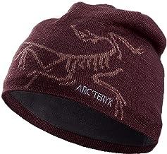 Arc'teryx Bird Head Toque | All Round Wool Blend Toque