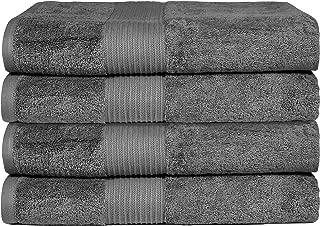 Best big bath towels Reviews