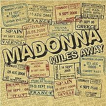 Best miles away remix Reviews