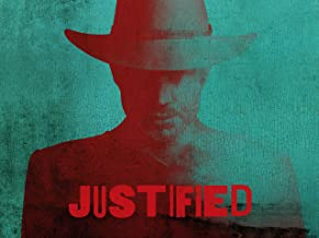 Best justified season 5 episode 3 Reviews