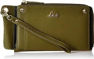 Lavie Spring-Summer 2019 Women's Wallet (Olive)