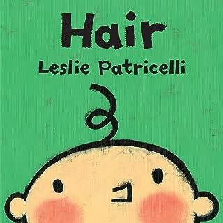 مو (کتاب های هیئت مدیره Leslie Patricelli)