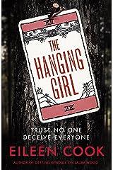 The Hanging Girl Kindle Edition