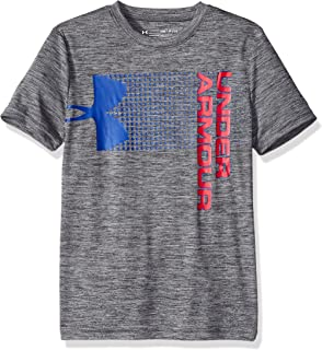 3e74f7e83 Under Armour Boys' Clothes | Amazon.com