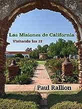 Best las misiones de california Reviews