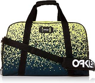 Oakley Mens Oakley Street Duffle Bag