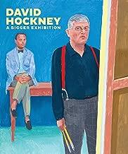 Best david hockney photography book Reviews