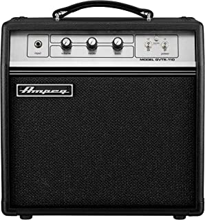 Ampeg GVT Series GVT5-110 5-Watt 1x10 Guitar Combo Amplifier